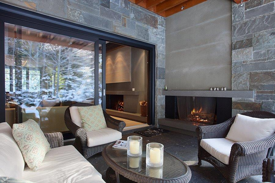 Whistler Luxury 6 Bedroom Rental Balsalm Chalet (1)