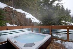 Whistler Northern Lights Whistler Village Accommodation