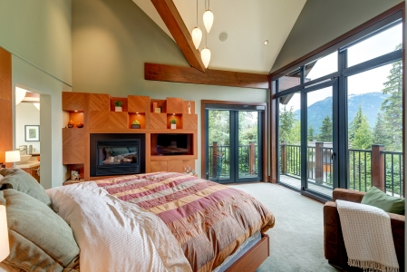 Whistler Luxury Rental 4933 Horstman Estates (24)