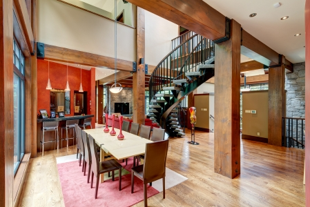 Whistler Luxury Rental 4933 Horstman Estates (9)