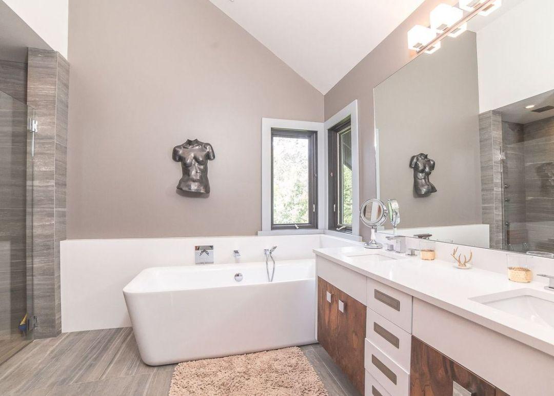 Whistler Luxury Rental Home
