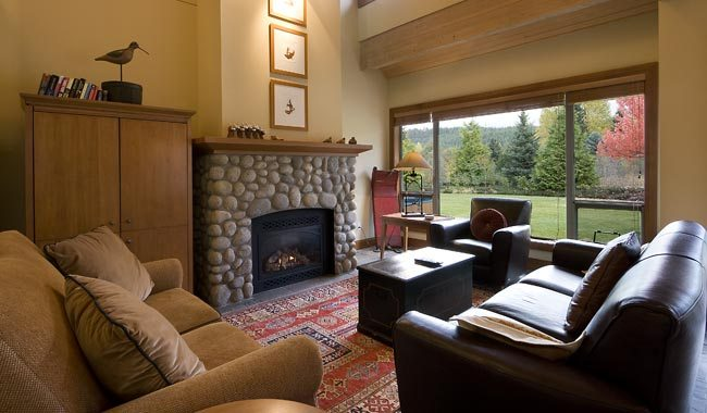 Whistler-Montebello-Village-Townhomes-13