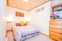 Whistler Mountain Rental House 6 Bedroom (10)