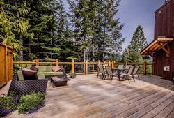 Whistler Mountain Rental House 6 Bedroom (12)