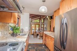 Whistler Mountain Rental House 6 Bedroom (18)