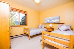 Whistler Mountain Rental House 6 Bedroom (5)