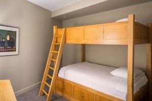 Whistler Peak Lodge 2 Bedroom Suite