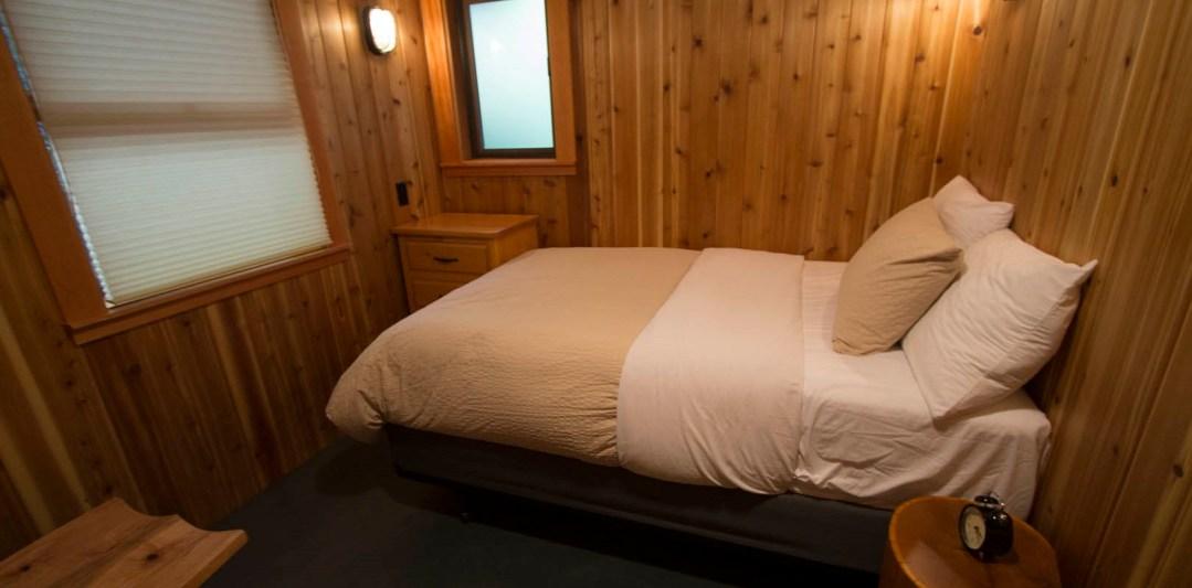 Whistler Ski In Ski Out 5 Bedroom Extra Bdrm