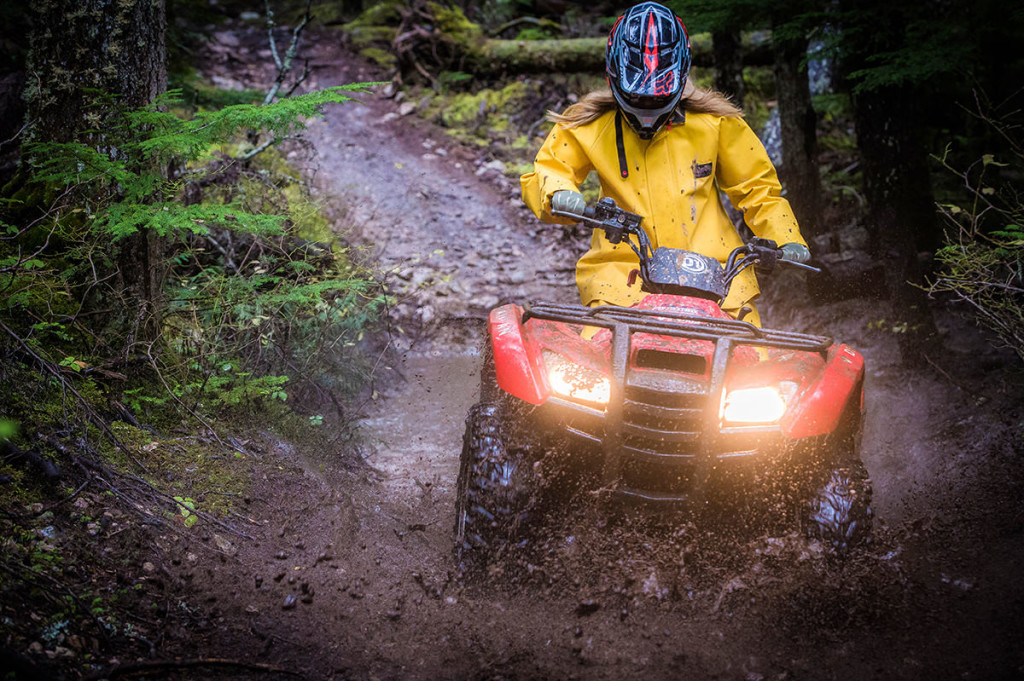 callaghan-valley-atv-adventure_mini-1024x681 - Copy - Copy