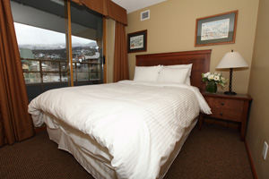 cascade-lodge-two-bedroom-3