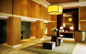 pan_pacific_village_lobby