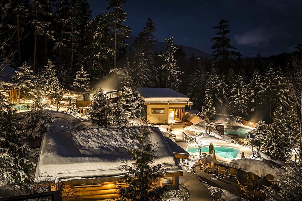 scandinave-spa-whistler-baths_mini
