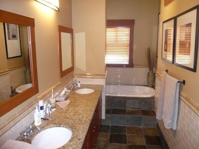 taluswood_heights_bathroom