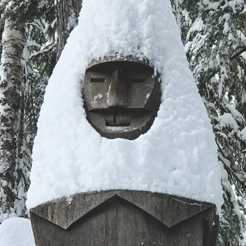whistler-snowshoe-tour
