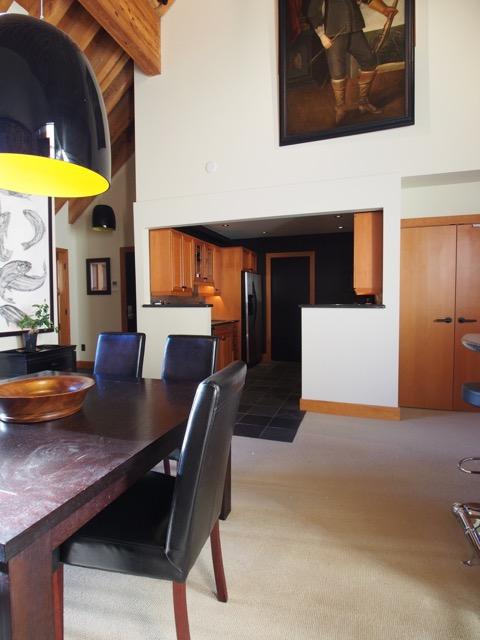 whistler village penthouse lr