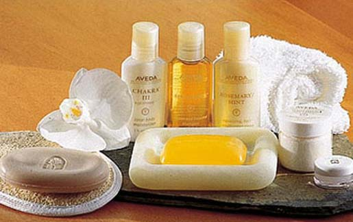 whistler_hotel_pan_pacific_amenities