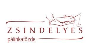 zsindelyes-palinkafozde-logo