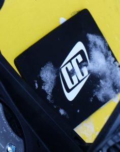 Snowboard freundliche Pisten