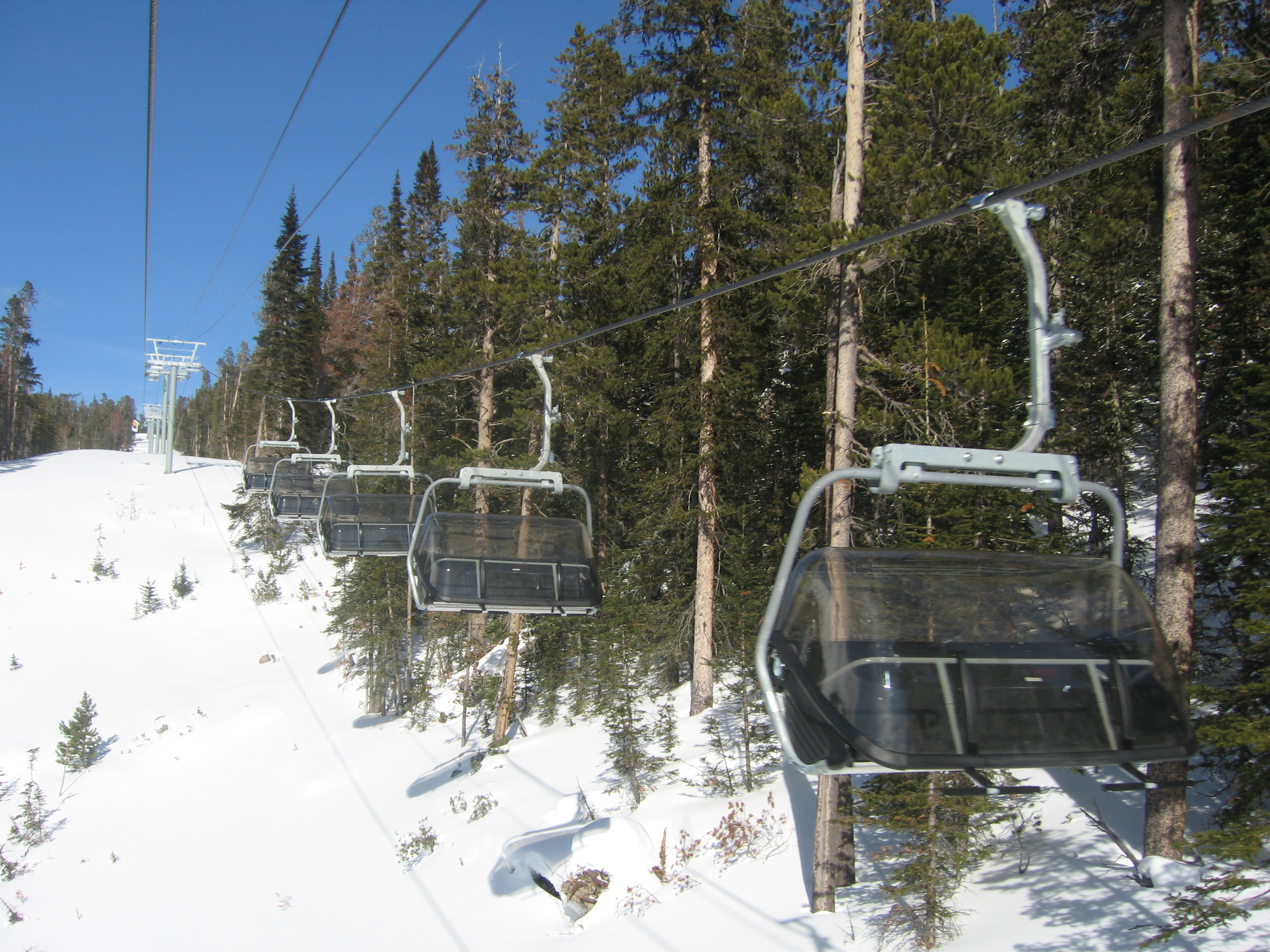 chair lift accident bertoia pads bubble chairs making a comeback  blog