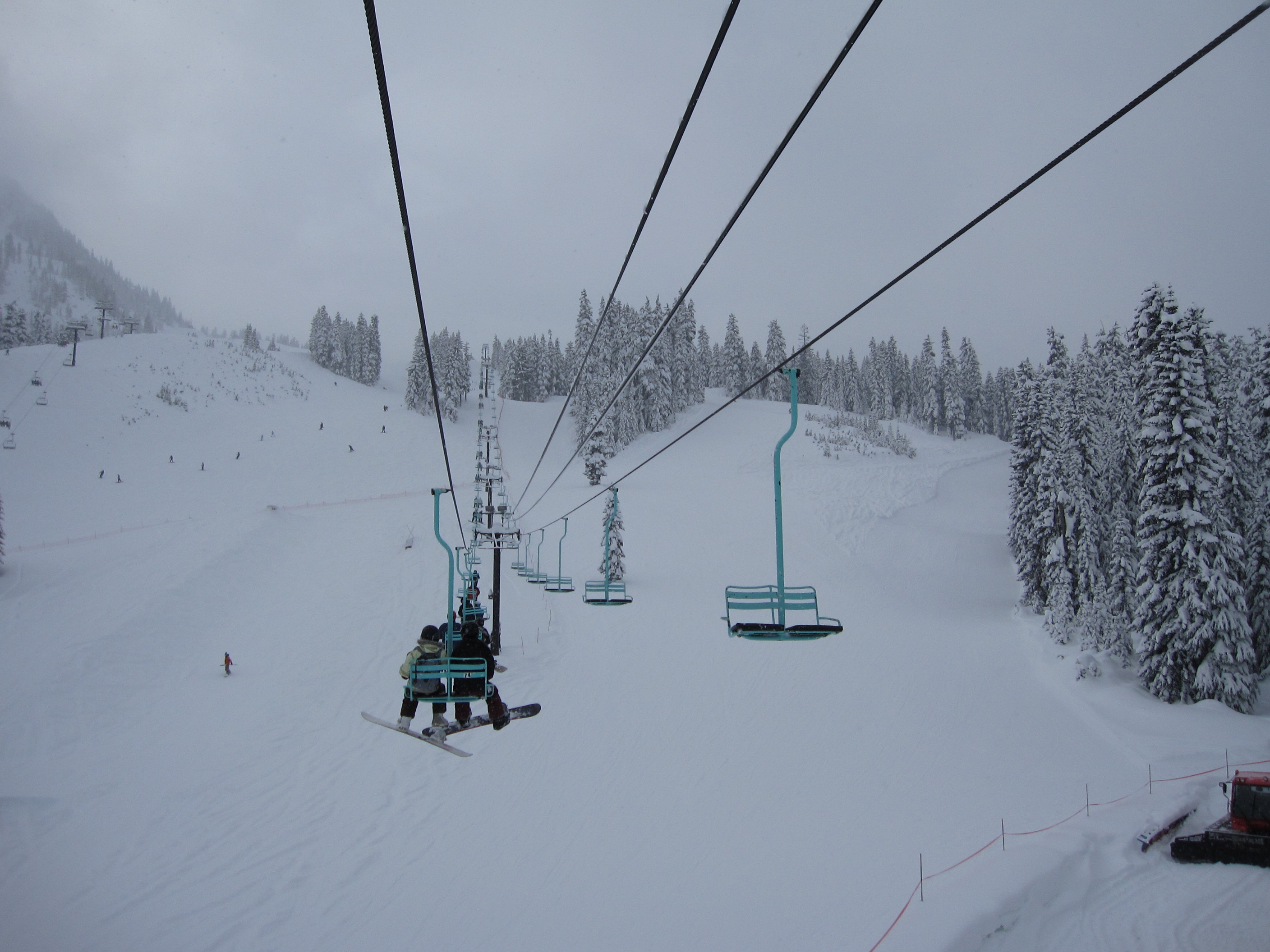 chair lift accident client chairs office furniture brooks  stevens pass wa blog