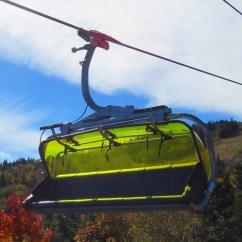 Buy Ski Lift Chair Gaming For Kids Leitner Introduces Premium  Blog