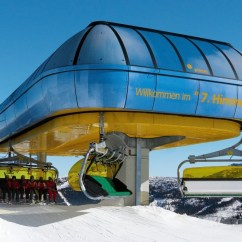 Ski Chair Lift Nursery With Ottoman Who Will Buy America S First Eight Passenger Chairlift Blog New Chairlifts Debuted This Season The Highest Number In History Twenty Years Since Technology Doppelmayr