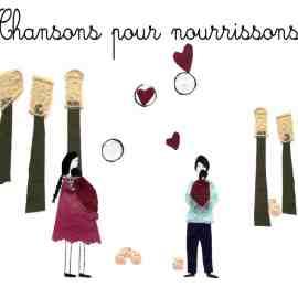 CHANSONS-POUR-NOURRISSONS-LIVRE-CD