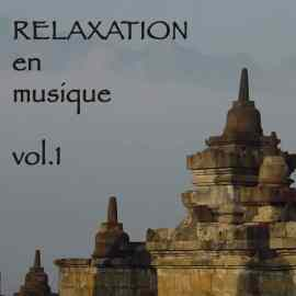 RELAXATION VOL 1