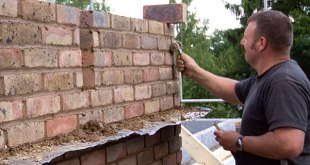 Small builders waiting over a year for bricks as material prices rocket