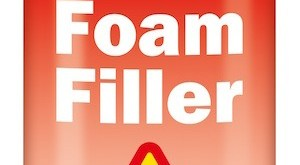 fire retardant filler