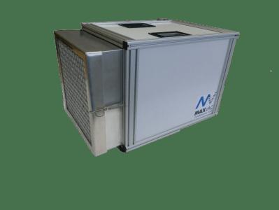Addex Dustblocker review