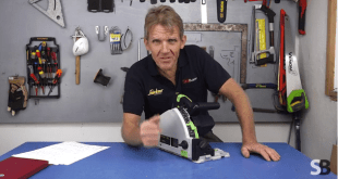 Festool TS 55 REQ Saw Review: Your questions answered