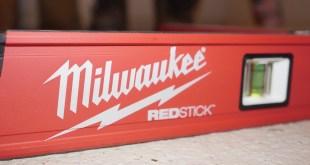 Milwaukee redsticks review