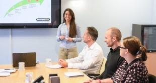 Ironmongery Direct launches bespoke graduate scheme