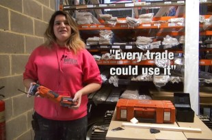 FEIN Cordless MultiMaster review