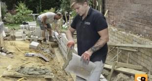 builder qualification