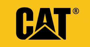 Checkatrade joins forces with Caterpillar
