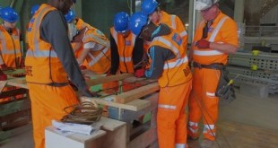 subcontractors counselling