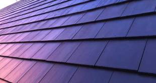 Solecco Solar launches solar roof tile at UK Construction Week