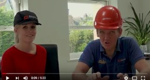 Hard hat or bump cap