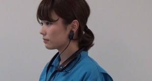 Anti-dozing collars