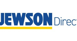 Jewson closes online store following data security breach