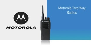 Hospital Project Hits Right Frequencies with Motorola Radios