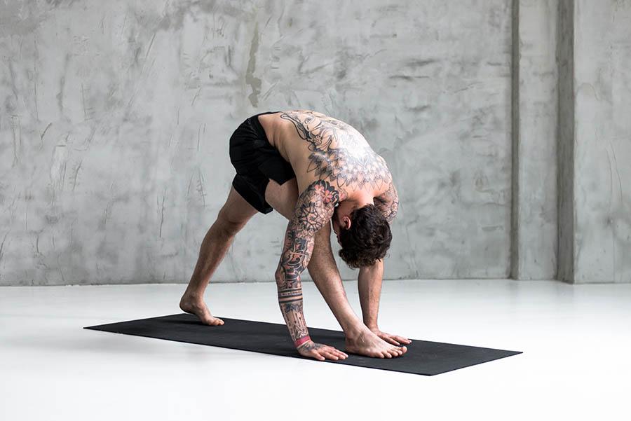 Am_i_made_for_yoga_Skill_Yoga