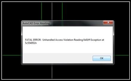 fatal error.jpg