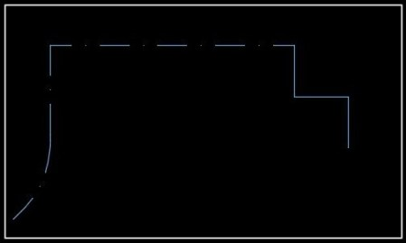 Edit Vertexes and use Linetype Polylines! AutoCAD Tips