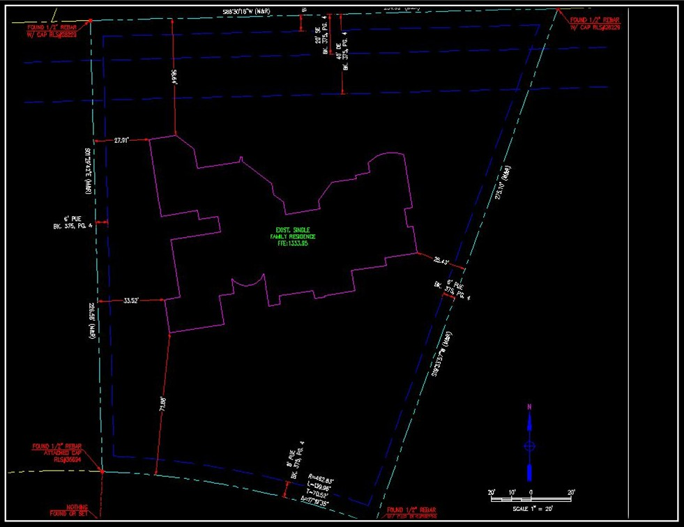 Drawing Lines In Autocad Using Coordinates : Coordinates of a polyline but how and why