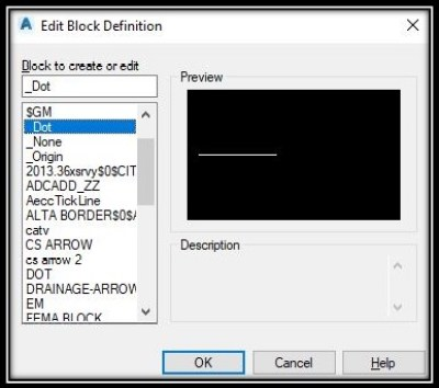 Replace one Block with another (4 Extremely easy ways!!) AutoCAD Tips