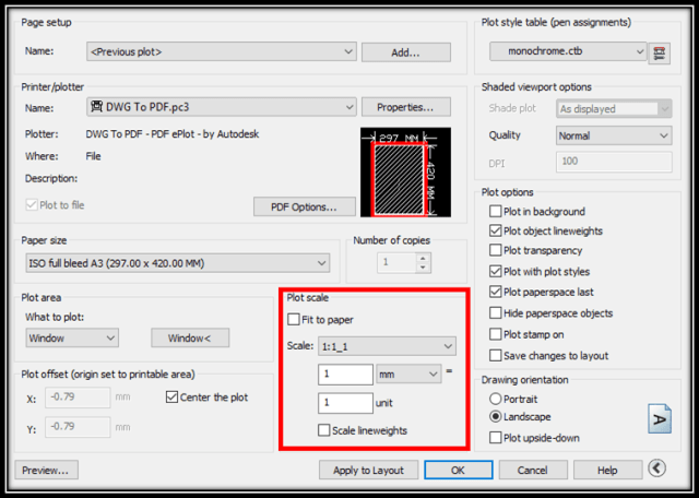 AutoCAD Layouts (8 Reasons to Start Using them!) AutoCAD Tips