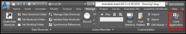 Accelerate Your Work with AutoLISP! (Only 3 Easy Steps!) AutoCAD Tips